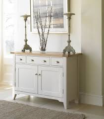 sideboards outstanding painted sideboards painted sideboards how
