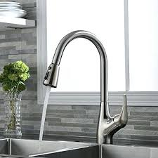 kitchen sink faucet reviews vapsint faucets reviews michaelresin site