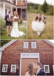 wedding photographers in nh jarrod sandwich nh barn wedding emily delamater