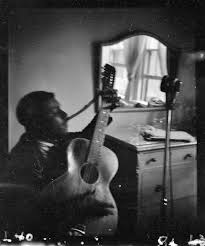 Blind Willie Mctell Bob Dylan Searching The Desert For The Blues