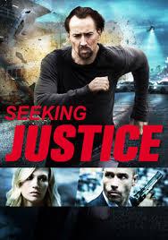 Seeking Gomovies Seeking Justice 123movies