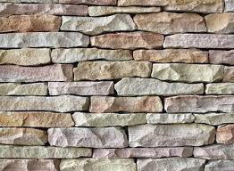 best 25 sandstone cladding ideas on pinterest stone cladding