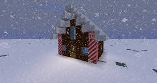 wintercraft mod for minecraft 1 7 10 1 7 2 1 6 4