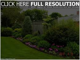 Landscaping Ideas For Small Backyards by Backyards Winsome Backyard Ideas Australia Backyard Wedding