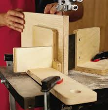 making thin wood resawing lumber with a band saw u2013 woodworkers