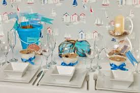 nautical themed wedding centerpieces prom gowns and wedding bridal