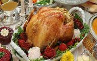 places open on thanksgiving 18 widescreen wallpaper listtoday