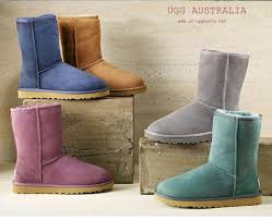ugg sale com 2016 my style 59 00 usd ugg bailey button boots ugg