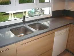 evier cuisine gris evier cuisine gris evier cuisine gris evier le plan de
