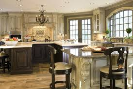 high gloss acrylic kitchen cabinets high end kitchen cabinets high gloss acrylic kitchen doors reviews