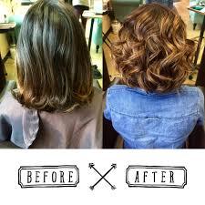 aoc salon 71 photos u0026 19 reviews hair salons 1628 laskin rd
