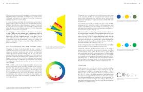 color 2nd edition a workshop for artists and designers david