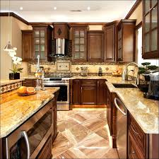 cheap cabinets near me discount kitchen cabinets near me mydts520 com