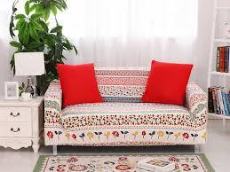 Large Sofa Slipcover Furniture 80 Stylish Sofa Slipcovers Sofa Cover European Style