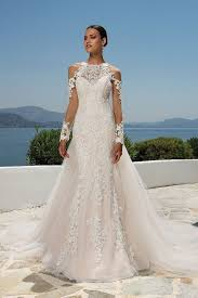 wedding dress shops in raleigh nc sensational sleeves and dresses at nyb g raleigh