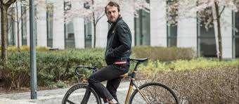 cool cycling jackets urban what is new in the big cycling cities in europe