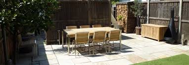 teak garden furniture and outdoor patio furniture