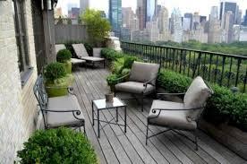 80 cozy apartment balcony decorating ideas insidecorate com