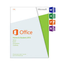 home microsoft office microsoft microsoft office home student 2013 dt solutions