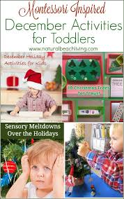 755 best kids u0027 christmas activities images on pinterest