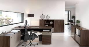 bureaux gautier vermont gautier office