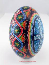 ukrainian easter egg 172 best pysanky by arsen romanyuk images on easter