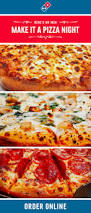 bk code for halloween horror nights best 25 menu for domino u0027s pizza ideas on pinterest hawaiian