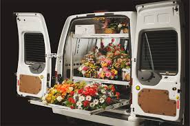 floral delivery zoresco the truck equipment we do it all products