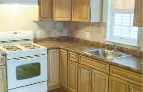 Home Depot Unfinished Cabinets Horrible Picture Of Yoben Likable Beloved Photos Of Likable