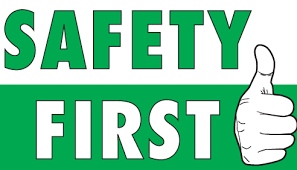 Job Desk Safety Officer The Role Of An Occupational Health U0026 Safety Officer In The Work