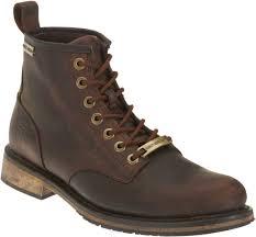 mens tan motorcycle boots harley davidson men u0027s darrol motorcycle boots black or brown
