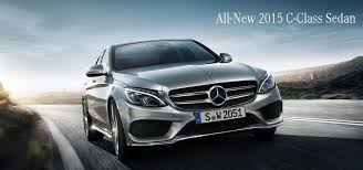 the all mercedes c class mercedes c class in hybrid inches closer to production