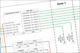 house wiring diagram in the uk wiring diagram simonand