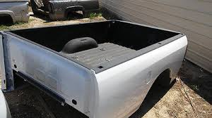 dodge truck beds used dodge ram truck bed accessories for sale
