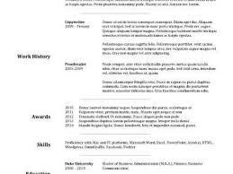 classy design ideas monster com resume 12 doc1000572 monster jobs