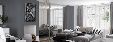 Sliding Mirror Wardrobe Bedroom Furniture Wardrobe Storage Wardrobe Closet With Sliding
