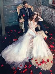 fairytale wedding dresses fairy tale wedding dresses that dreams are made of fairy tale