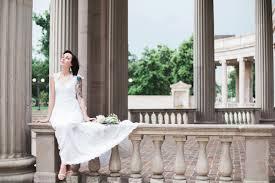 Wedding Photographer Colorado Springs Home