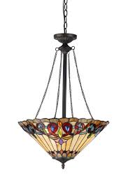 tiffany style dining room lights the 25 best victorian led bulbs ideas on pinterest victorian