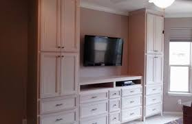 use dresser kitchen cabinet kitchen pantry cabinets kitchen