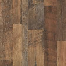 decorating outstanding mohawk flooring for stunning home flooring
