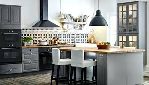 ikea kitchen island ideas small kitchen island ikea wonderful island ideas kitchen island