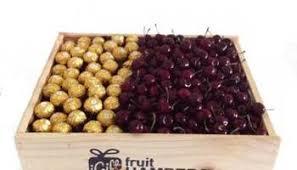 sydney fruit baskets u0026 hamper gifts u2013 delivery information fruit
