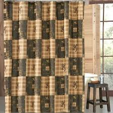 Country Shower Curtains For The Bathroom Country Shower Curtains Bathroom Primitive Country Bathroom Shower