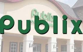 Seeking Commercial Publix Commercial Seeking Lead Roles Extras Auditions For 2018