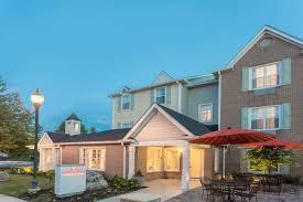 home design center sterling va hawthorn suites by wyndham sterling dulles sterling hotels va