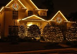white christmas lights outdoor christmas lights expert outdoor lighting advice