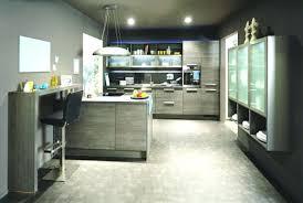 ixina cuisine 3d concepteur cuisine ixina cuisine inspirational cuisine rio664