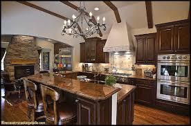 Kitchen Designers Denver Kitchen Designers Denver Best Of Amazing Kitchen Design Denver 9 S