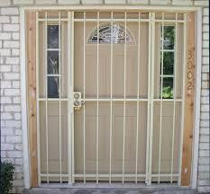 Security Burglar Bars U2014 Flapjack Design Burglar Bars In Best Ideas